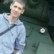 Андрей 38 Донецк