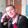 san, 34, Skovorodino