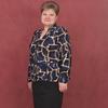 ЕЛЕНА БАЛАБАНОВА, 54, г.Мосты