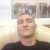 Артем, 30, г.Калининград