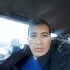 Фарход, 37, г.Ташкент