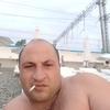 Артём, 32, г.Сочи