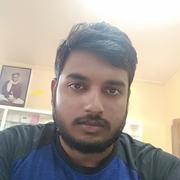Начать знакомство с пользователем basavaraj 23 года (Лев) в Мангалоре