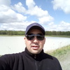 Али, 36, г.Атырау