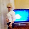 Elmira Lugovyx, 51, г.Уфа
