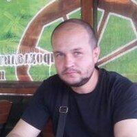 tema, 41 год, Рыбы, Северодвинск