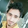 mohamed, 51, Sana