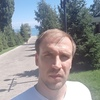 danilm8, 32, г.Бишкек