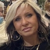 Diana, 45, г.Бреша