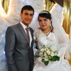 Ikram, 30, г.Шымкент (Чимкент)