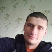 Сергей 30 Умань