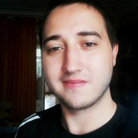 Игорь, 26 лет, Близнецы, Самара