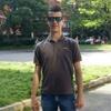 coaa, 20, г.Белград