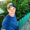 Roman, 27, Petrovsk-Zabaykalsky