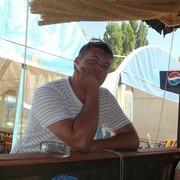 Саша 37 Тольятти