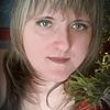 Юлия, 42, г.Пролетарск