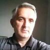Юрий, 53, г.Нововолынск