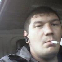 Артур, 35 лет, Телец, Екатеринбург