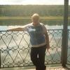 Инна, 42, г.Кемерово