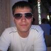 Сергей, 28, г.Дмитров