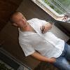 федор, 31, г.Владивосток