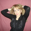 Elena, 53, Запоріжжя