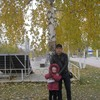 Сергей, 30, г.Кустанай