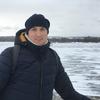 Роман, 25, г.Дзержинск