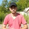 Петр., 39, г.Кузнецк