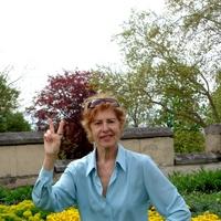 Ольга, 65 лет, Козерог, Саратов