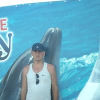 Сергей, 43 года, Лев, Павлоград