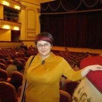 Анастасия, 31 год, Водолей, Рязань