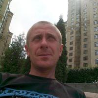 игорь, 43 года, Дева, Донецк