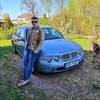 Радослав, 32, г.Резекне