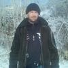 Сергей, 34, г.Троицкое