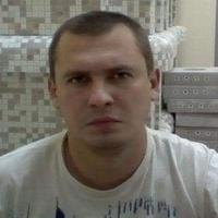 Александр, 36 лет, Лев, Киев