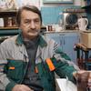 yuriy, 61, Orekhovo-Zuevo