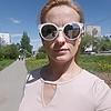 Марина, 42, г.Первоуральск