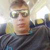Мишаня Крутов, 22, г.Смоленск
