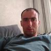 Nikita, 30, Shakhty