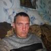 Николай, 34, г.Донецк