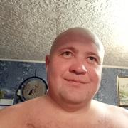 valerii31 35 Белгород