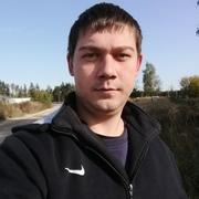 Ярослав 28 Ногинск