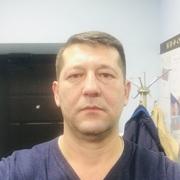 Вадим 48 Коломна