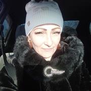 Ольга 40 лет (Близнецы) Бийск