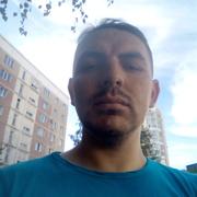 Владимир ионов 26 Междуреченск