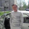 Dmitrij, 42, г.Калуга
