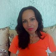 Виктория 38 лет (Рак) Лида