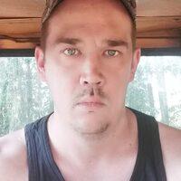 РАВИЛЬ, 31 год, Весы, Крапивинский