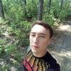 Саня Доктор, 21, г.Подольск